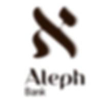 AlephBank