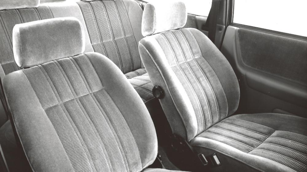Desenvolvido pela Engenharia da Autolatina, Volkswagen Apollo foi vendido até 1992