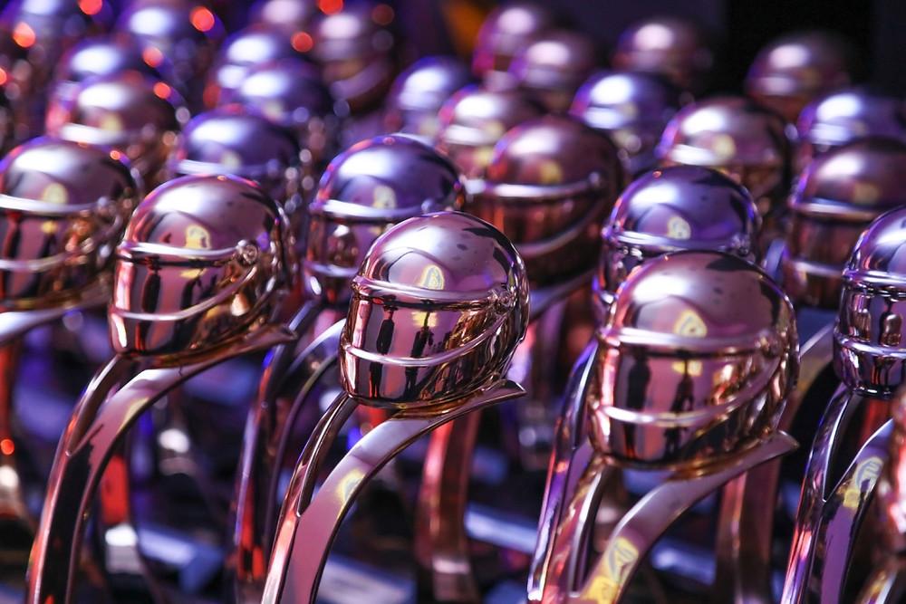 Capacete de Ouro entrega prêmios do automobilismo brasileiro na próxima semana
