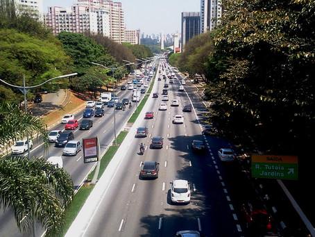 Pé no acelerador: Itaú Unibanco com crescimento de 38,4% na concessão de crédito para automóveis no