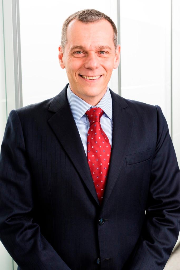 Paulo Solti,