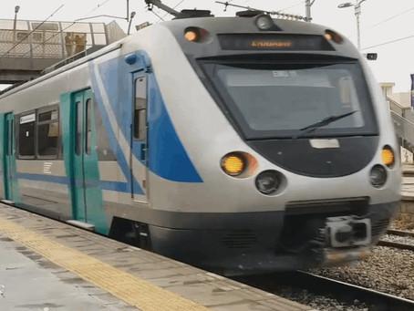 Ferrovia: Italianos vão auxiliar em amplo plano de modernização das ferrovias tunisinas
