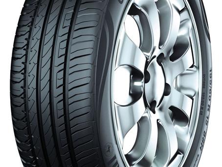 Chegou a hora de trocar os pneus. E agora?
