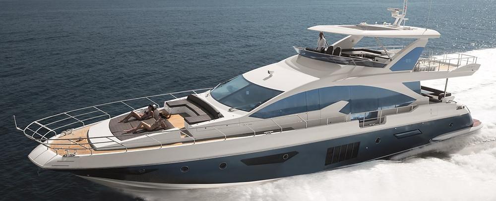 São Paulo Boat Show vai movimentar o mercado náutico em mais uma edição