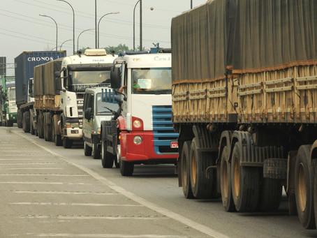 Editorial: A crise que expõe a ausência de investimento na infraestrutura do Brasil