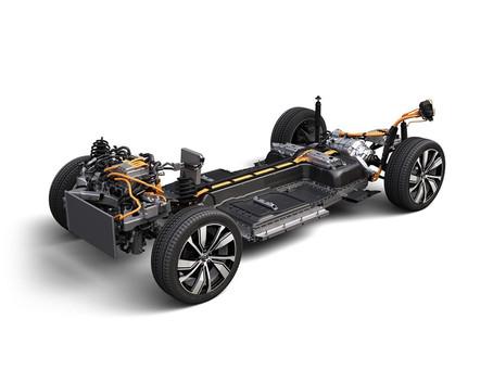 Expressas: O que fazer com as baterias dos carros elétricos?