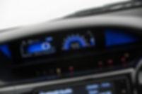 Toyota Etios Sedan 1.5 XS AT