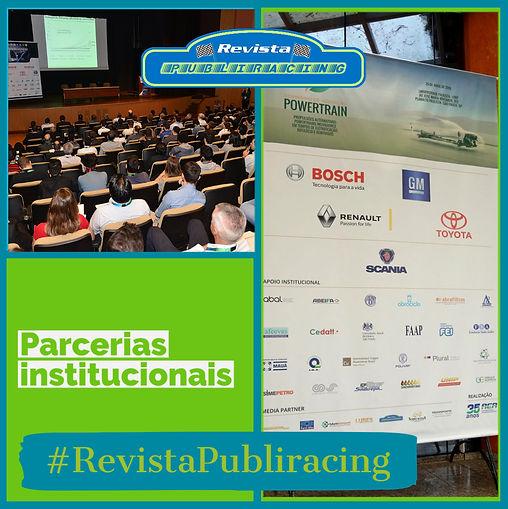 parcerias institucionais.jpg