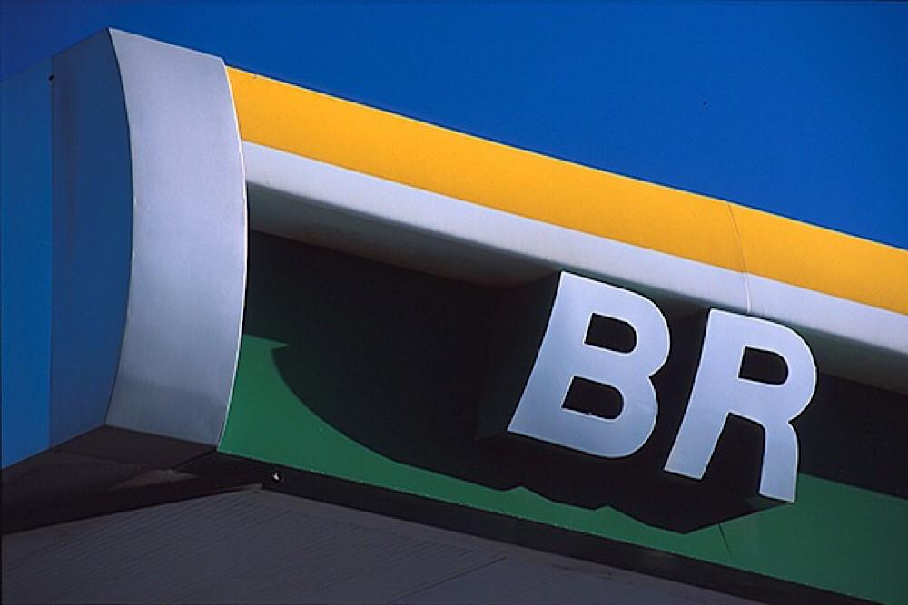 BR Distribuidora doa combustível para frota ao serviço de pesquisadores e profissionais da saúde