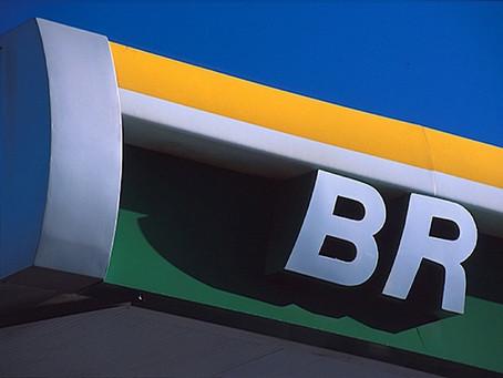 Petrobras vai produzir uma nova gasolina