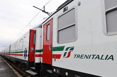 Ferrovia: Itália desenvolve trem para emergências médicas com 21 leitos de UTI