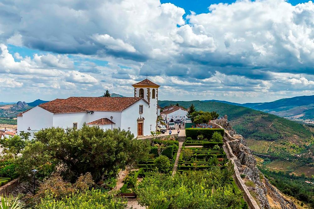 20 motivos para visitar a maior região portuguesa, o Alentejo