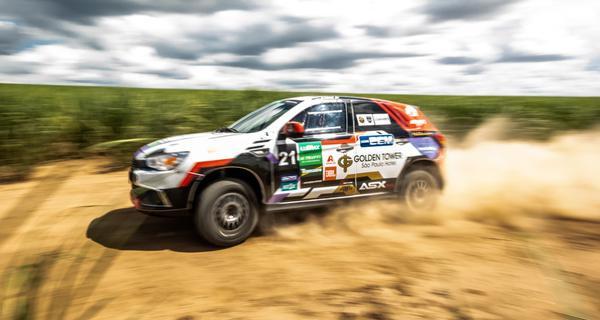 Mitsubishi Cup abre a 21ª temporada em Mogi Guaçu