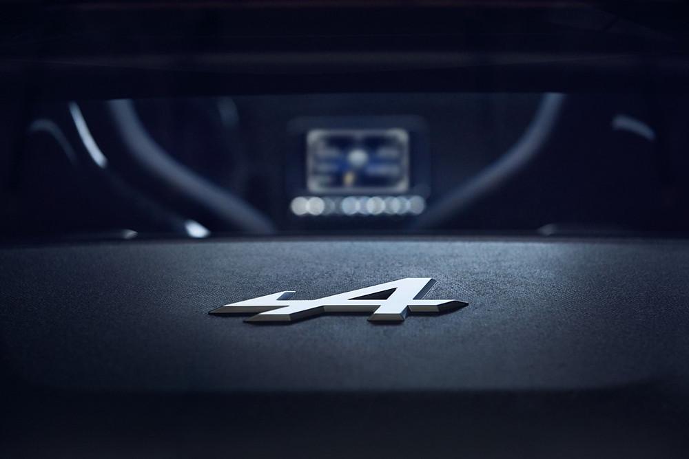 Através de sua marca Alpine, Renault quer produzir superesportivo