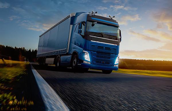 Philips lança nova lâmpada com tecnologia desenvolvida para caminhões e ônibus