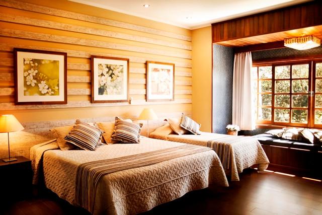 Santa Clara Eco Resort é um dos destaques no Brasil pelo TripAdviser