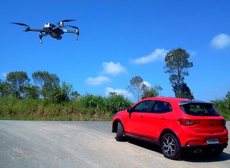 Vídeo: Teste do Argo HGT, o arrojado hatch da Fiat