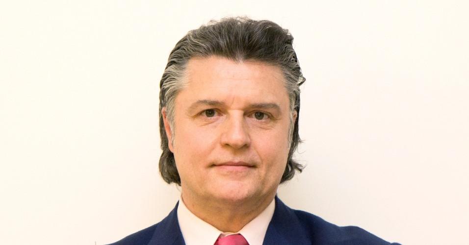 Carlos Pastoriza - ABIMAQ