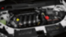 Sandero RS 2.0 - O pioneiro Hot Hach da Renault, é um verdadeiro esportivo.