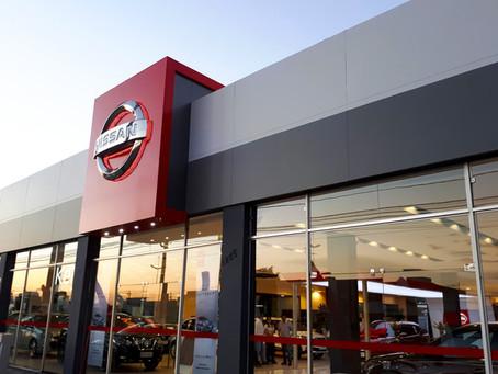 Nissan é mais uma marca a apostar forte no mercado de seminovos