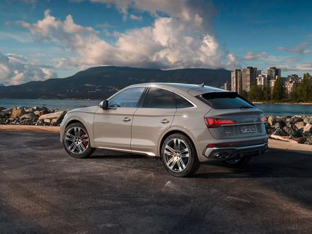 A partir de R$ 279.990, Audi abre pré-venda do novo Q5 e Q5 Sportback