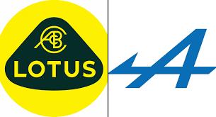 Alpine e Lotus anunciam cooperação técnica e desenvolvimento de um esportivo elétrico