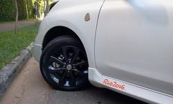 Nissan March Rio6-14 11.41.20