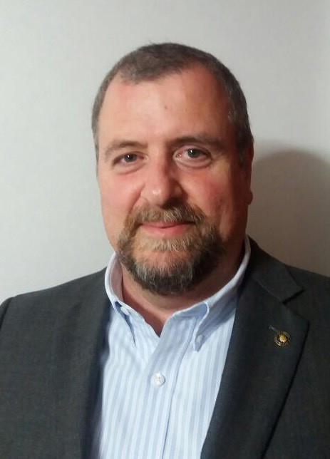 Marcelo Massarani, da Poli/USP e diretor de Academia da AEA.