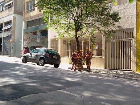 Editorial: CET em São Paulo, espelho da ineficiência, é voraz na busca incessante por autuações.