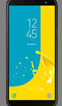 Samsung apresenta Galaxy J6 e J4 no Brasil