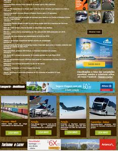 Terceira fase da campanha PARCEIRO 100% abre oportunidade para novas parcerias com a Revista Publiracing.