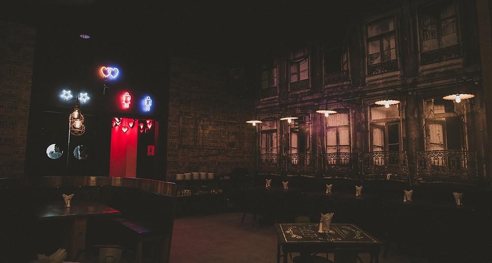 Trabuca Bar apresenta a Happy Wine, Noites de jazz e seleção especial de vinhos em dobro