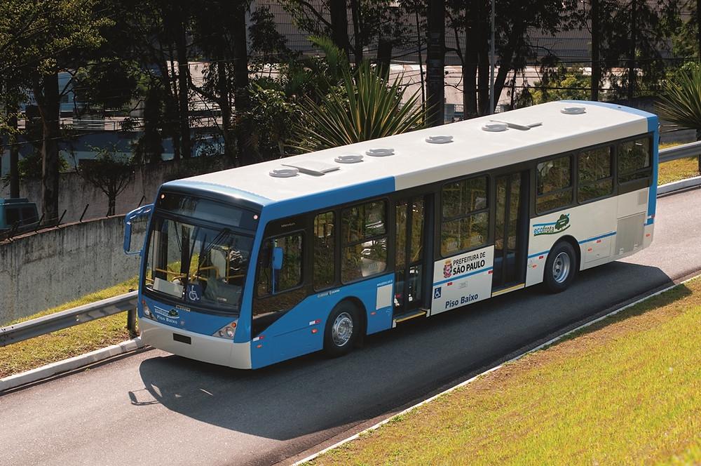 Scania 60 anos de Brasil: história de inovação e pioneirismo