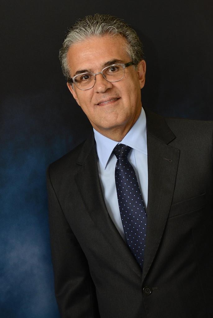 Anfavea escolhe Luiz Carlos Moraes como novo presidente da entidade