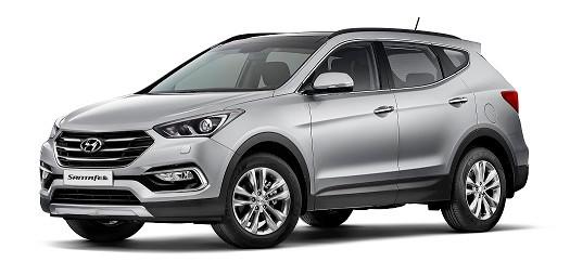 Asa norte de Brasília recebe nova concessionária da Hyundai