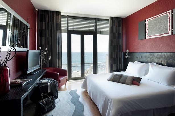 Hotéis Villa Cora