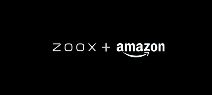 Expressas: Amazon entra no mercado de carros autônomos