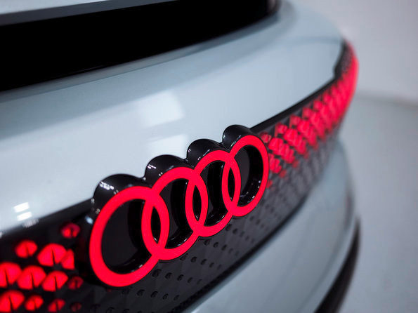 Com forte crescimento no China, Audi fecha 2018 com cerca de 1.812.500 automóveis vendidos globalmente