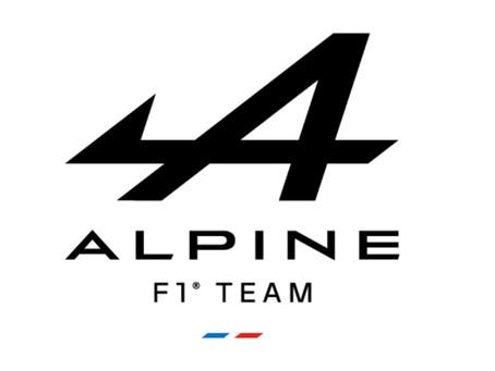 F1: Alpine Racing renova parceria com a Mecachrome
