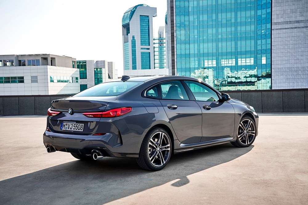 Comemorando 25 anos no Brasil, grupo BMW promete 25 novidades para 2020