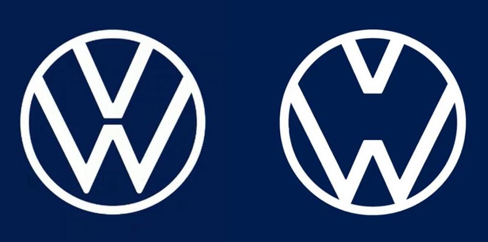 Volkswagen prorroga suspensão da produção até o final de abril