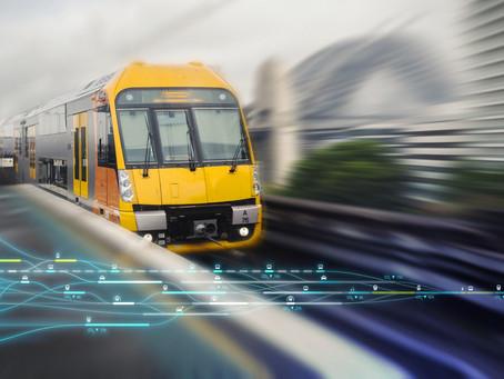 Siemens ganha dois contratos para modernizar a rede ferroviária de Sydney na Austrália