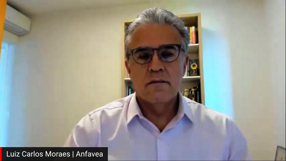 Anfavea: Política, saúde e situação econômica do país podem trazer mais notícias ruins para o setor