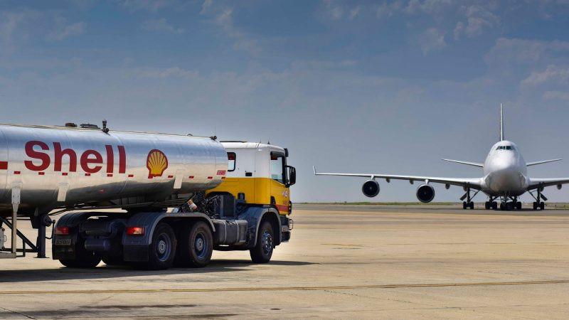 Raízen valoriza novas experiências para cliente Shell na Labace 2017