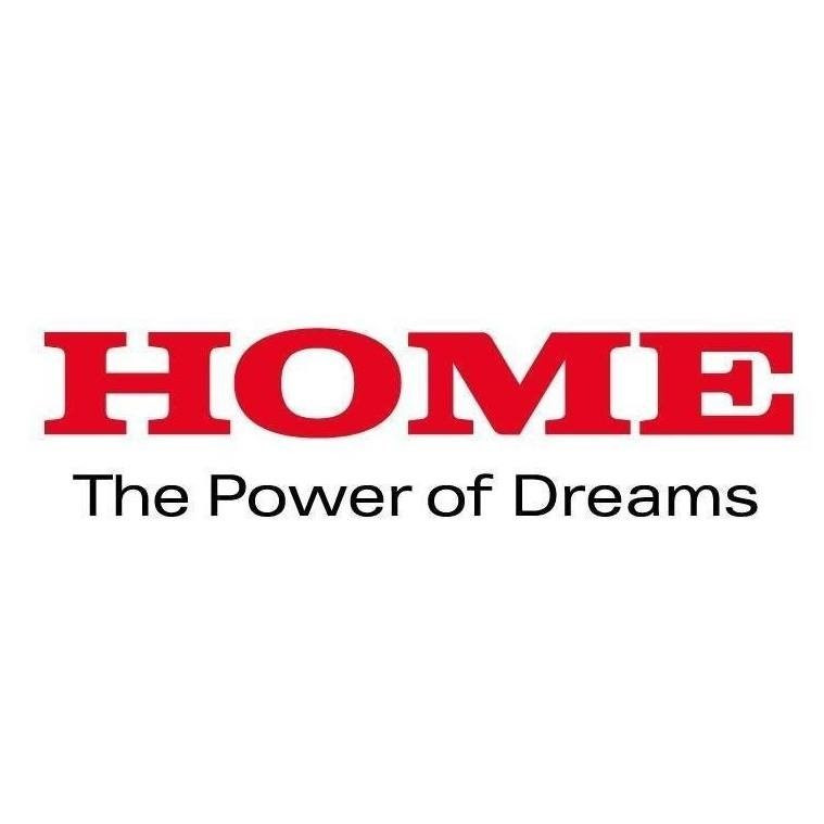 Honda Portugal altera logo da marca em campanha de sensibilização