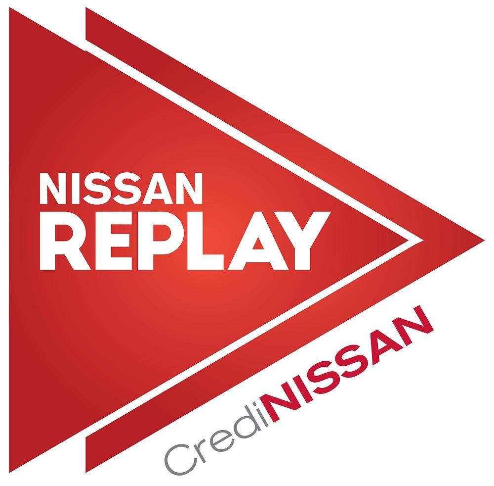 Nissan lança plano de financiamento para aquisição de carro novo