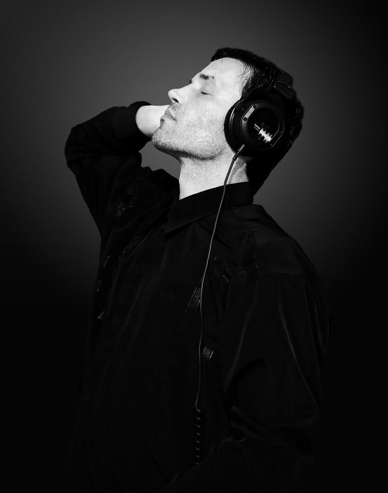 A música e sua importância para aliviar o estresse