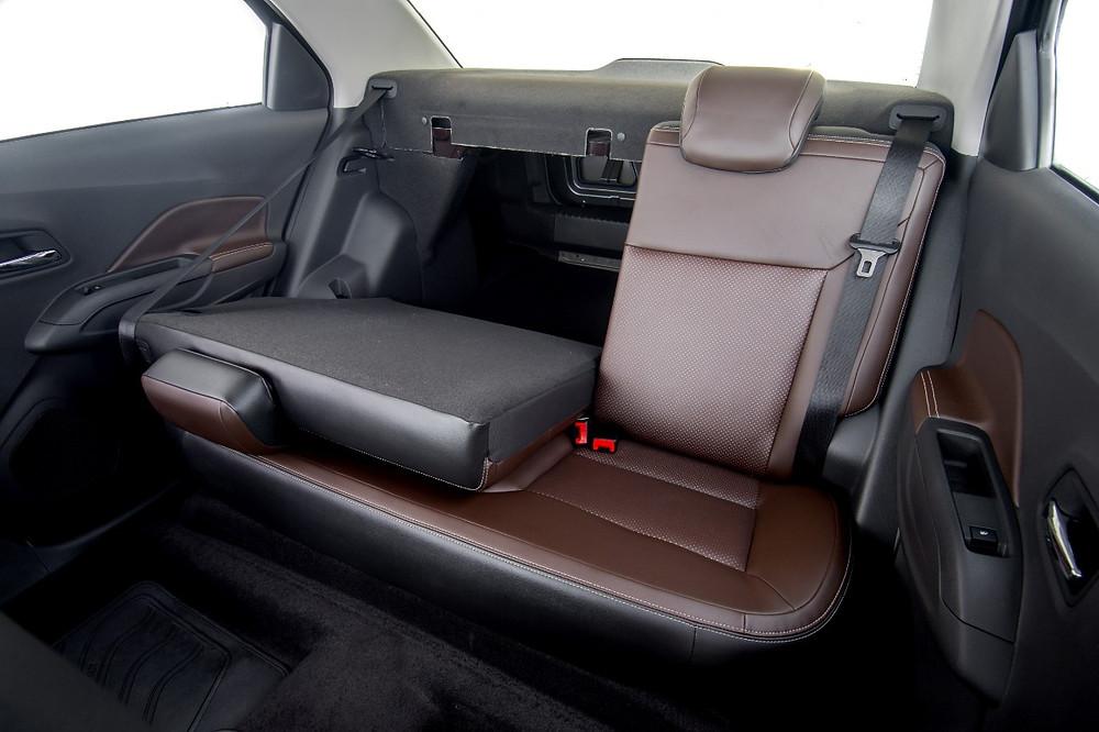 Linha 2016 do Chevrolet Cobalt chega com novo design, e mais conectividade.