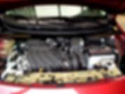 Avaliação: Nissan Versa 1.6 SLUnique - A receita equilibrada!