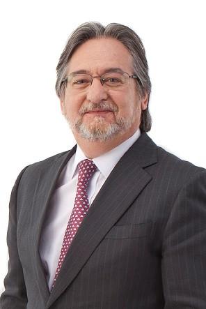 Flavio Padovan, Diretor Geral da SUBARU no Brasil